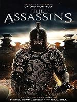 The Assassins [HD]