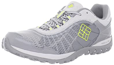 Ladies New Colorway Columbia WoYama Swift Trail Shoe Clearance Sale Multicolor Collections