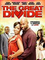 The Great Divide [HD]