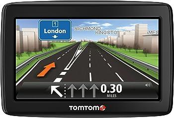 TomTom Start 25 5