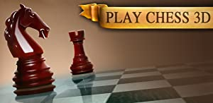 Play Chess 3D Free by STM Games
