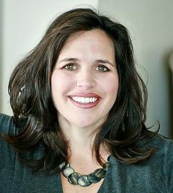 Julie Murphy Casserly