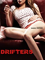 Drifters (English Subtitled)