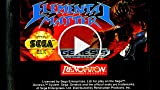 Classic Game Room - ELEMENTAL MASTER Review for Sega...