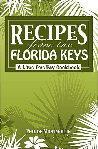 Recipes From The Florida Keys