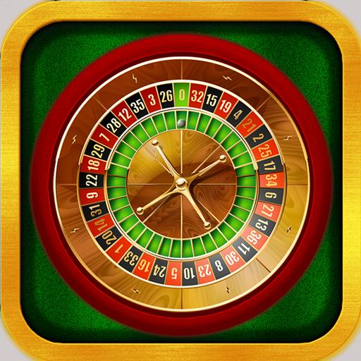 casino-ruleta-clasico