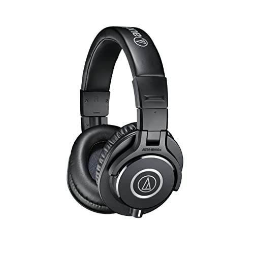 81zEi29ykjL. SL500  Die besten 150€ Over Ear Kopfhörer