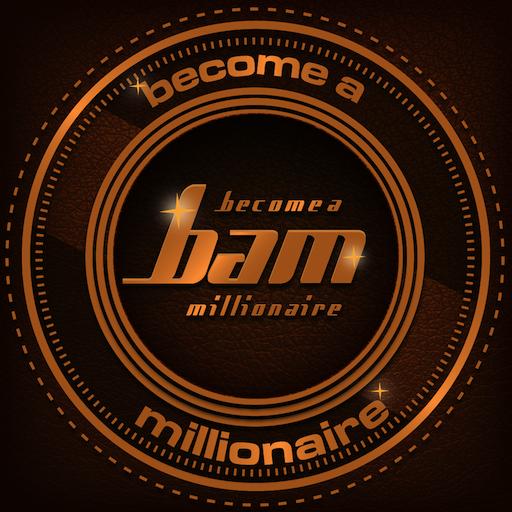 become-a-millionaire-kbc