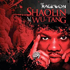 Image of Raekwon