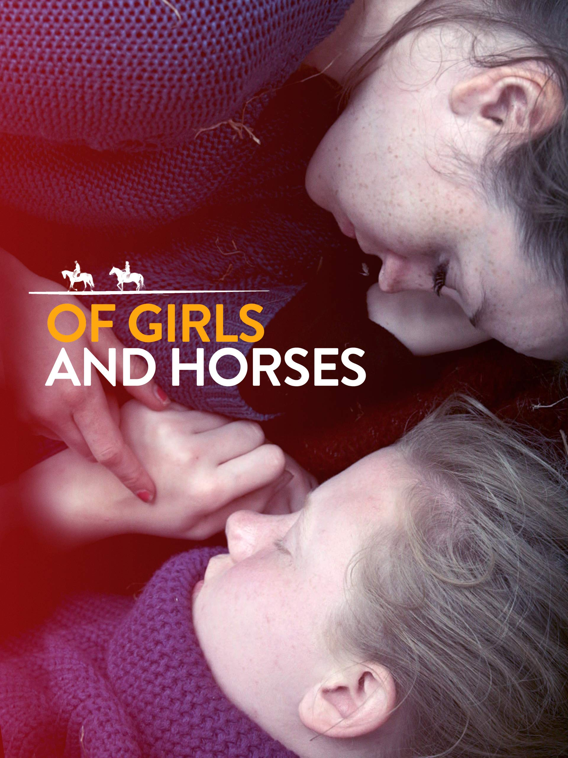 Of Girls and Horses on Amazon Prime Video UK