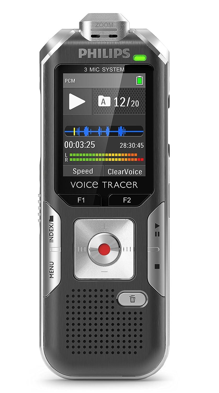 Philips DVT6000