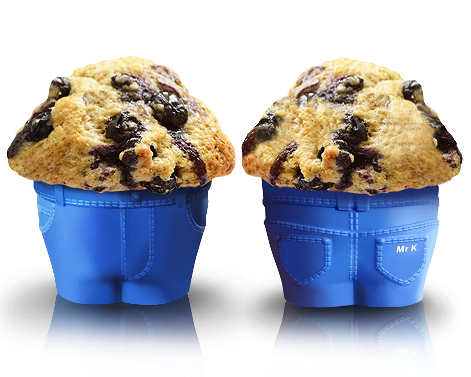 muffin top cases