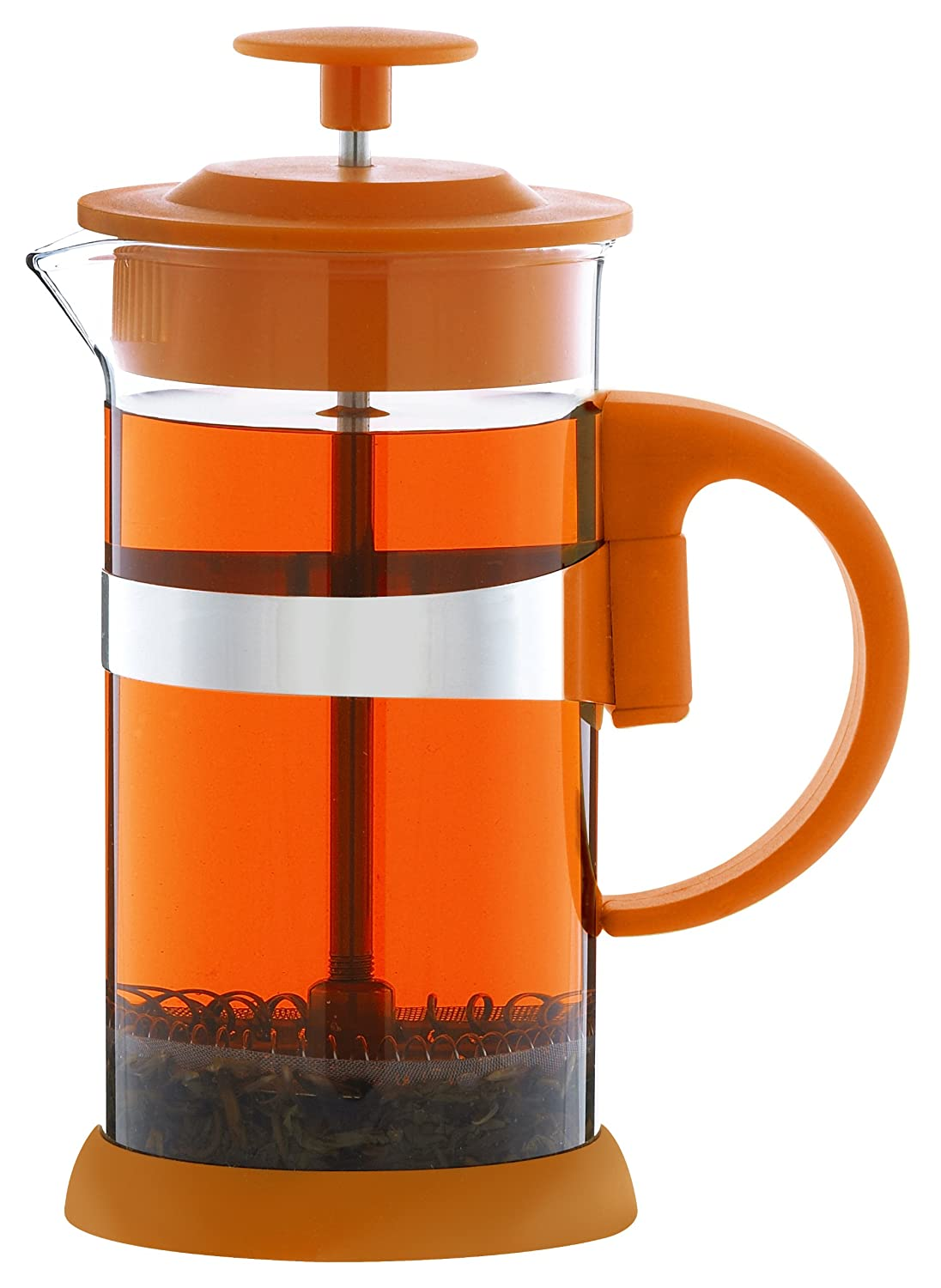 Bed bath beyond french press - Grosche Zurich French Press Coffee And Tea Maker