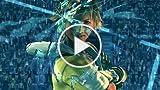 Final Fantasy X-X2 Remastered: Cgi Trailer