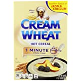 Cream of Wheat, Hot Cereal, Enriched Farina, 28 Ounce