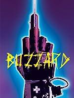 Buzzard [HD]