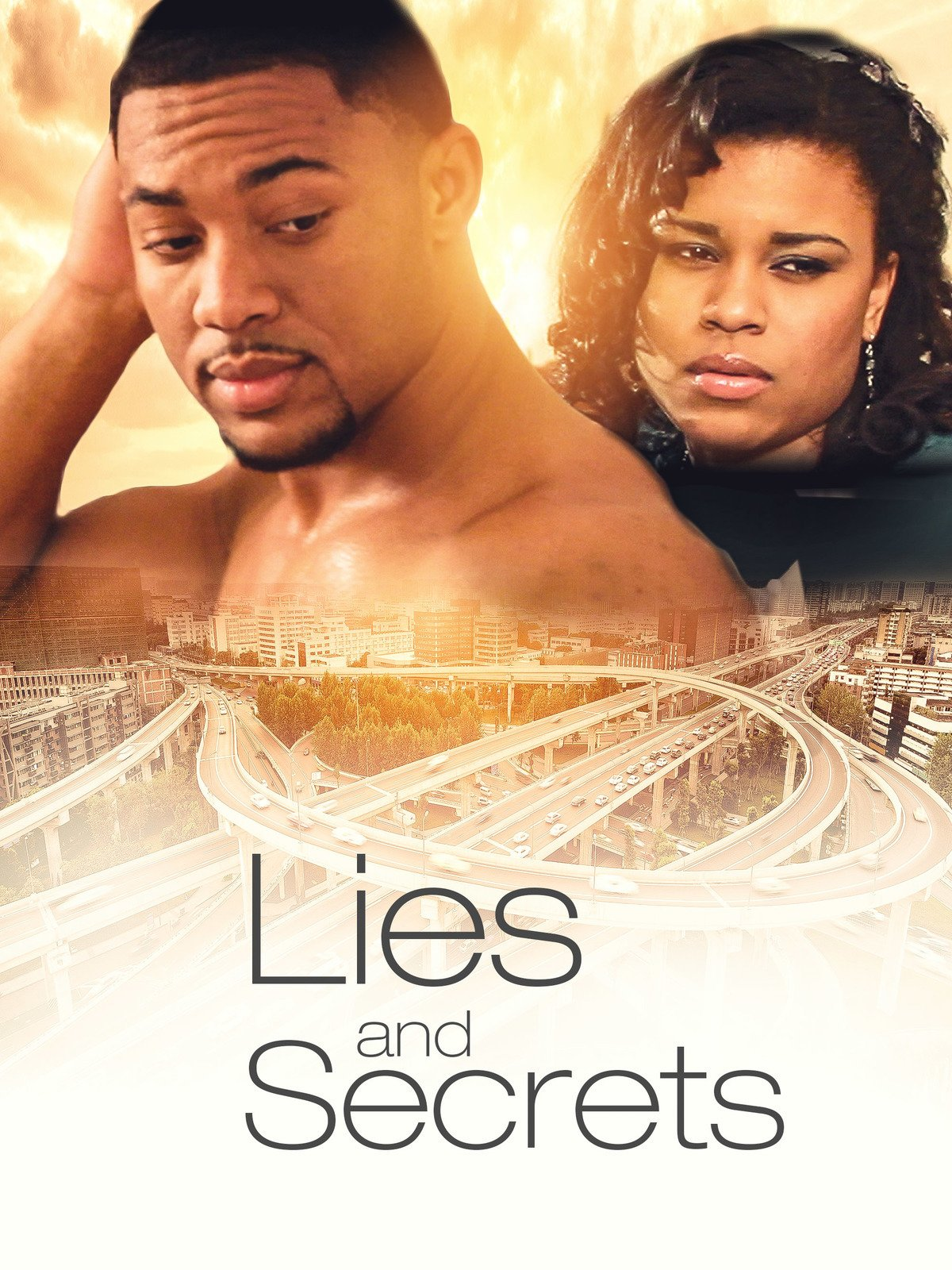 Lies and Secrets