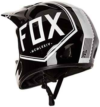 Fox Rampage Casque Reviews! - aw423