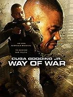 Way of War [HD]