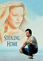 Stealing Home [HD]