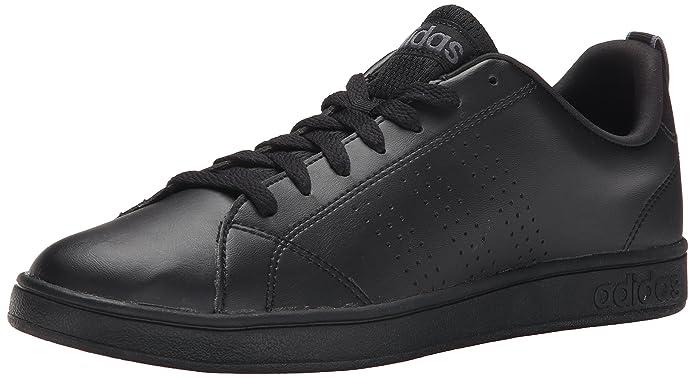 adidas clean stan noir