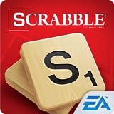 http://ecx.images-amazon.com/images/I/81zMTi-VTJL._SL160_.png