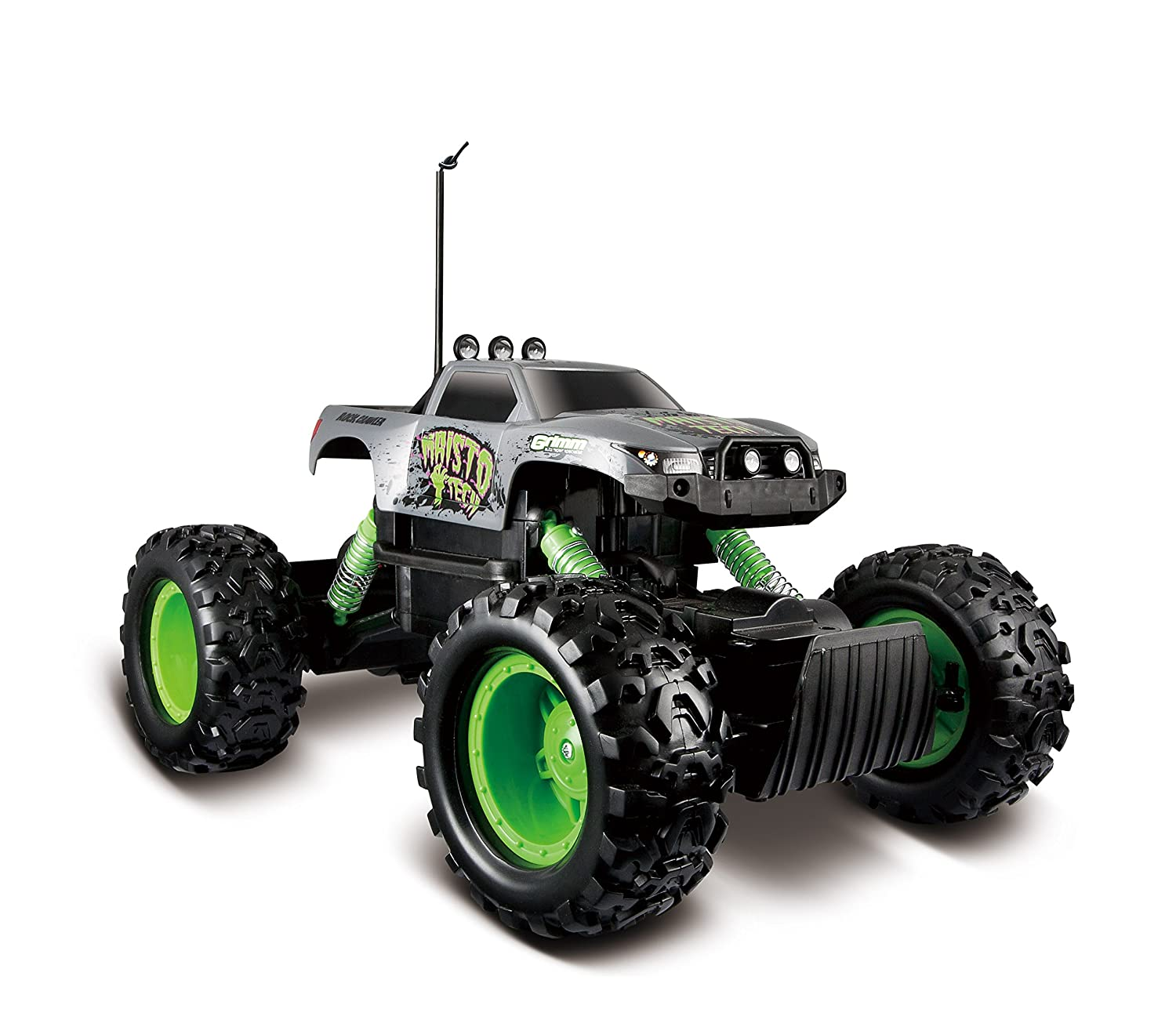 Toys That Are Cool : Best toys for kids the rc cars with