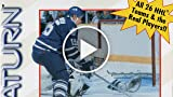 Classic Game Room - NHL ALL-STAR HOCKEY Review For...