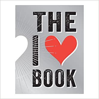 Knock Knock The I Heart Book