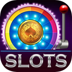 Slots Jackpot Fortune Casino from Rocket Games, Inc.