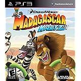Madagascar Kartz - Playstation 3 (Game Only) (Color: Game Only)