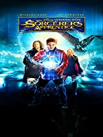 The Sorcerer's Apprentice [HD]