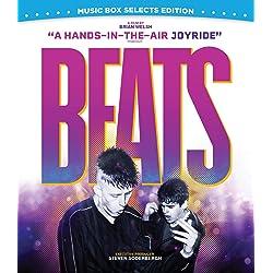Beats [Blu-ray]