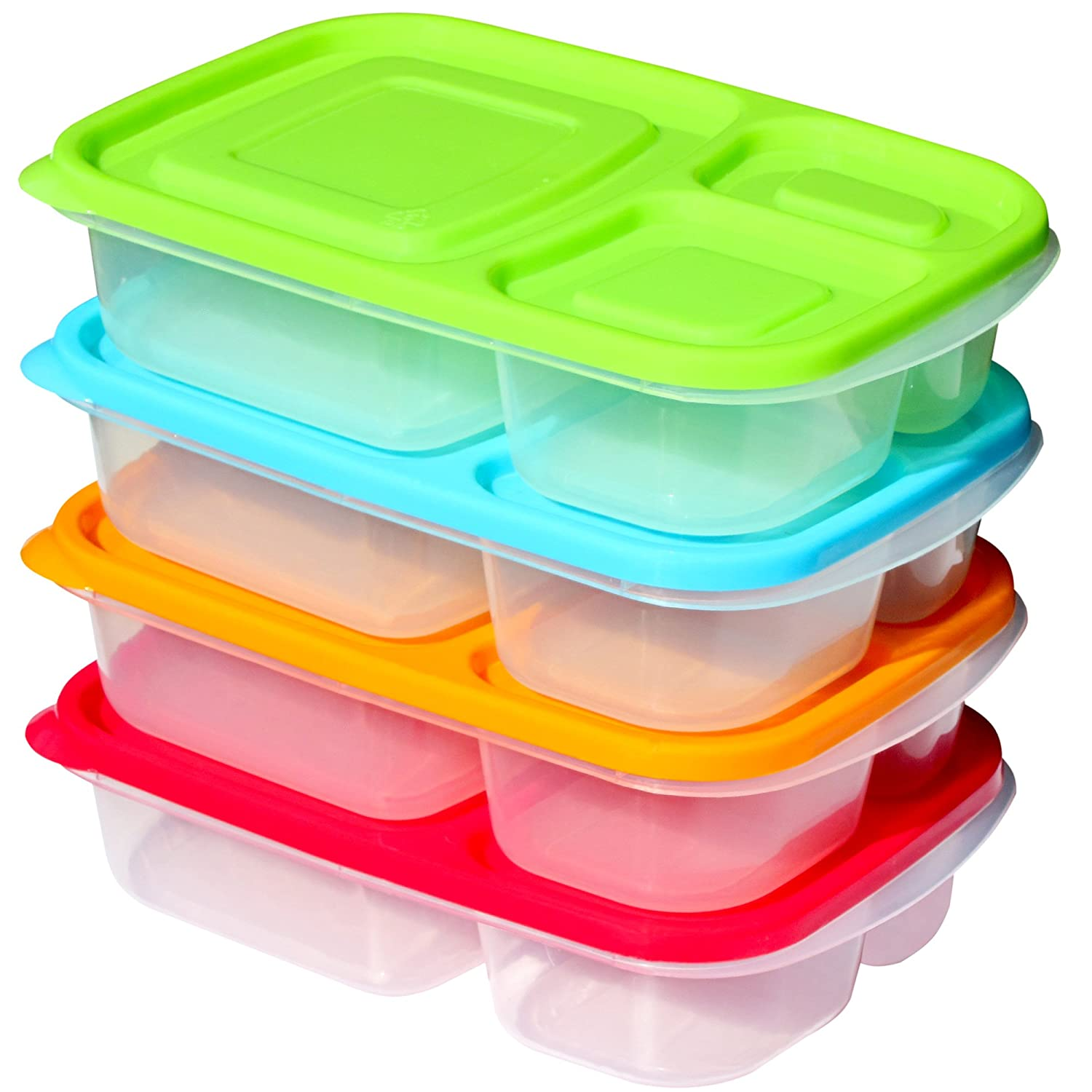best meal prep containers for kids