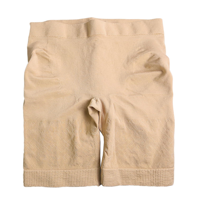Butt Lifter Shaper Taille und Oberschenkel Shaper Erweiterer Boyshorts Unterwäsche