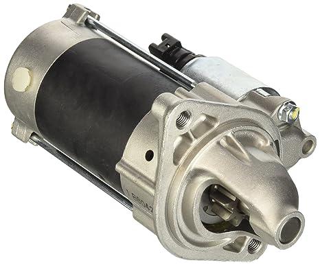 Sando 6040278.0 Motorino d'avviamento