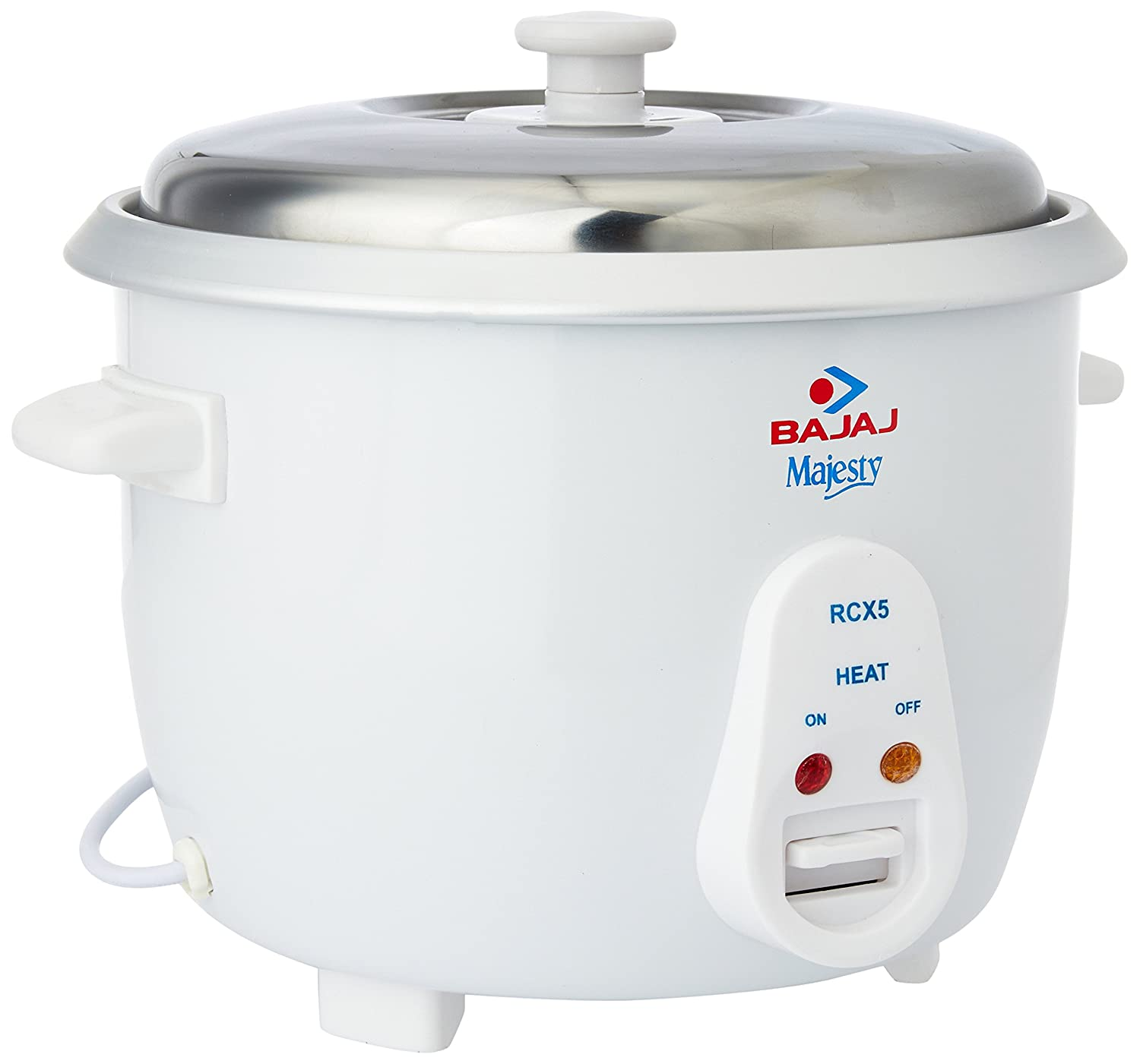 Top 11 Best Rice Cooker Of 2019 On Amazon Review Guide