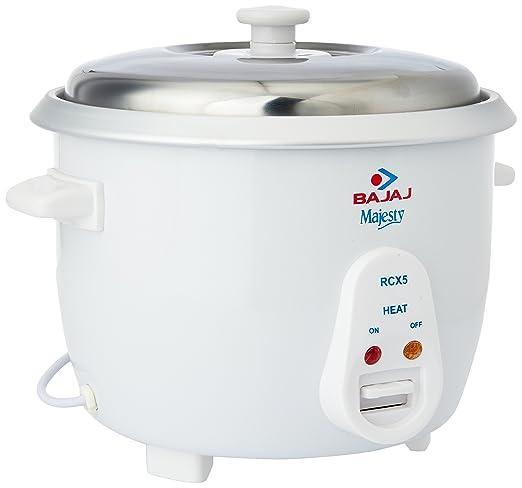 khichdi easy spanish rice recipe rice cooker
