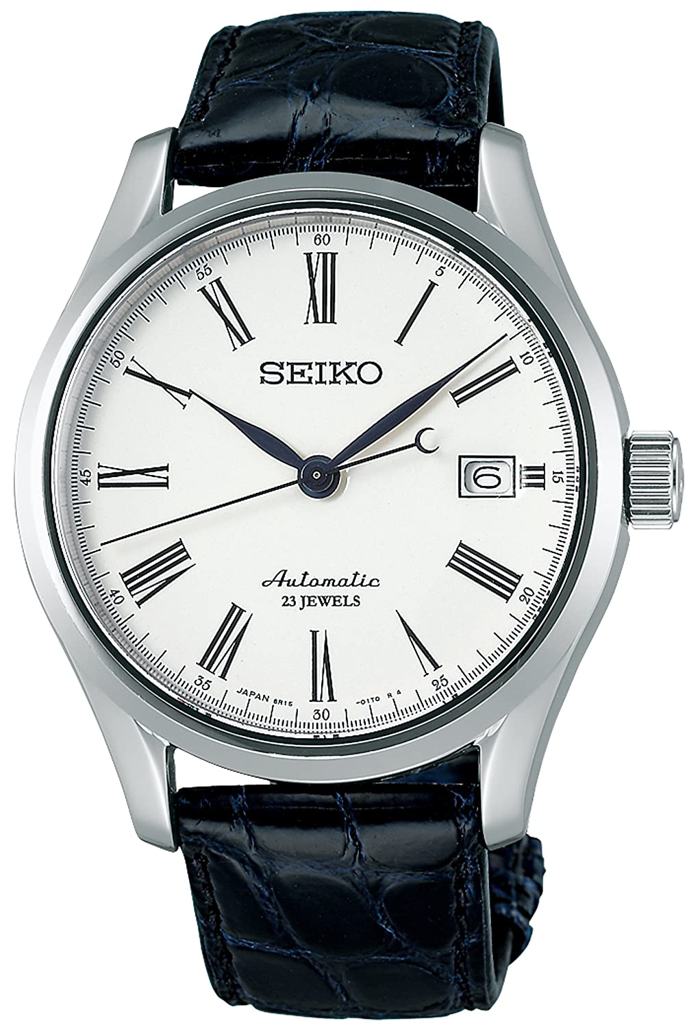best seiko 1000 may 2016 inspiration