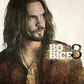 Image of Bo Bice