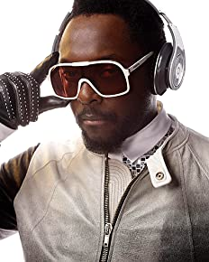 Image of will.i.am