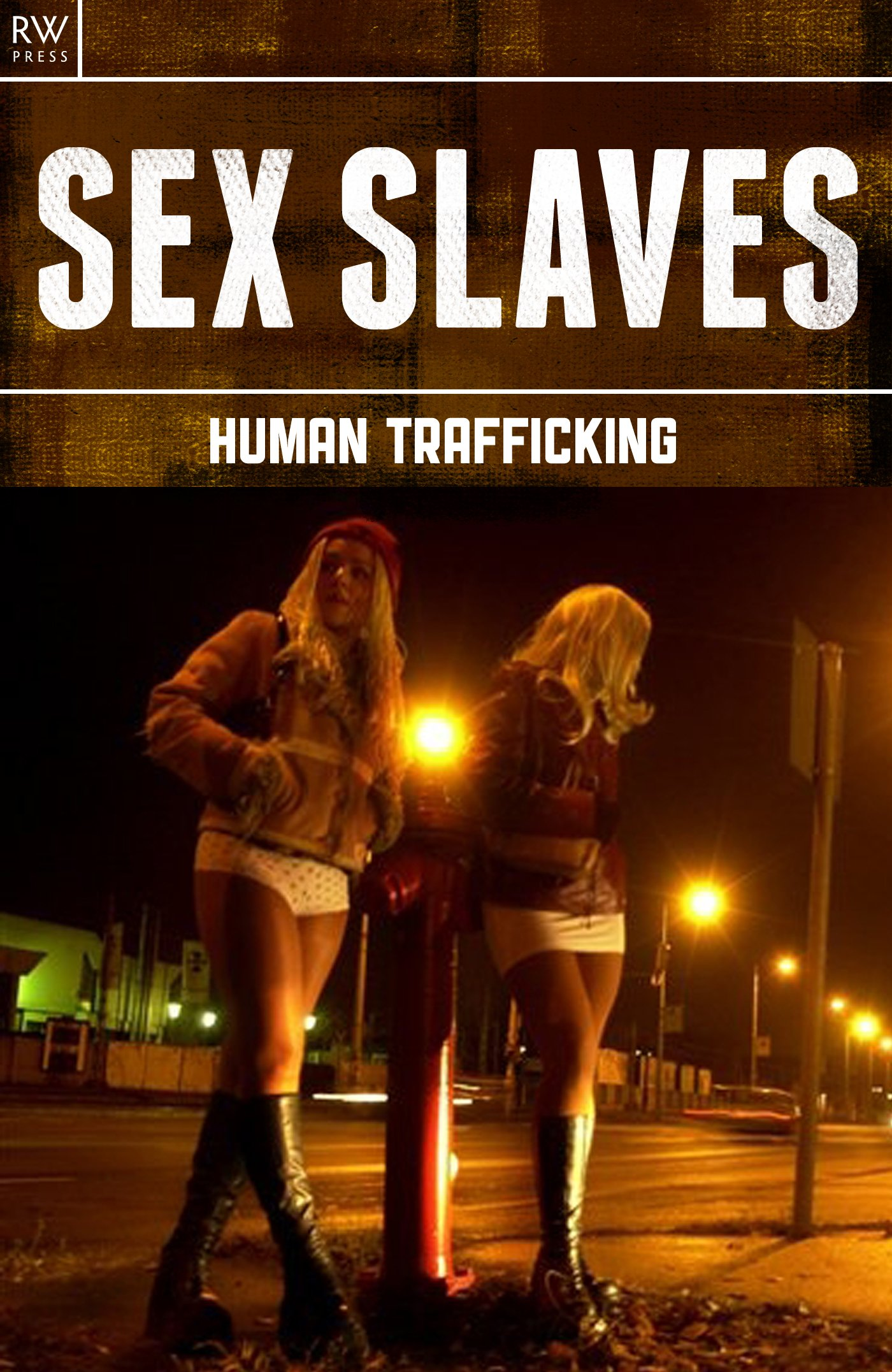 Pornography and human trafficking sexy galleries