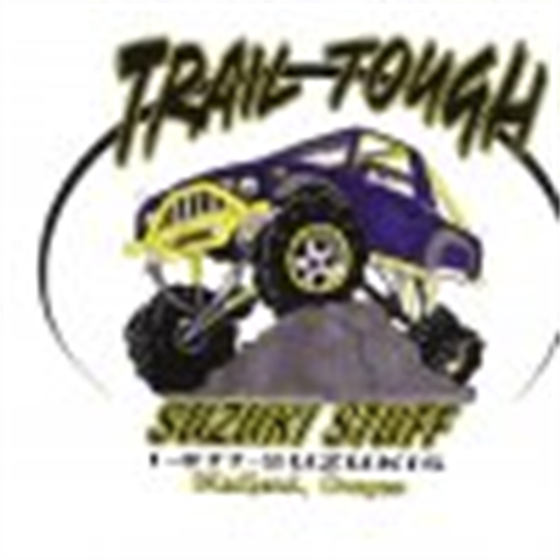 trail-tough-products