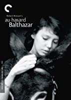 Au Hasard Balthazar (English Subtitled)