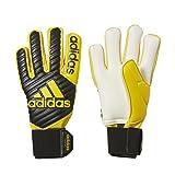 adidas Classic Pro Goalkeeper Glove (8) (Tamaño: 8)