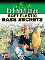 Soft Plastic Bass Secrets