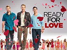 Ready for Love Season 1