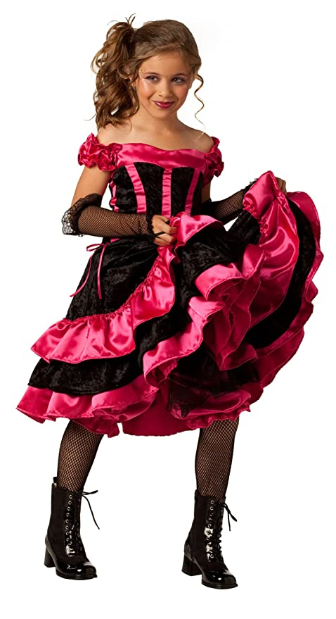 Top 10 Best Halloween Costumes for Girl Kids Review