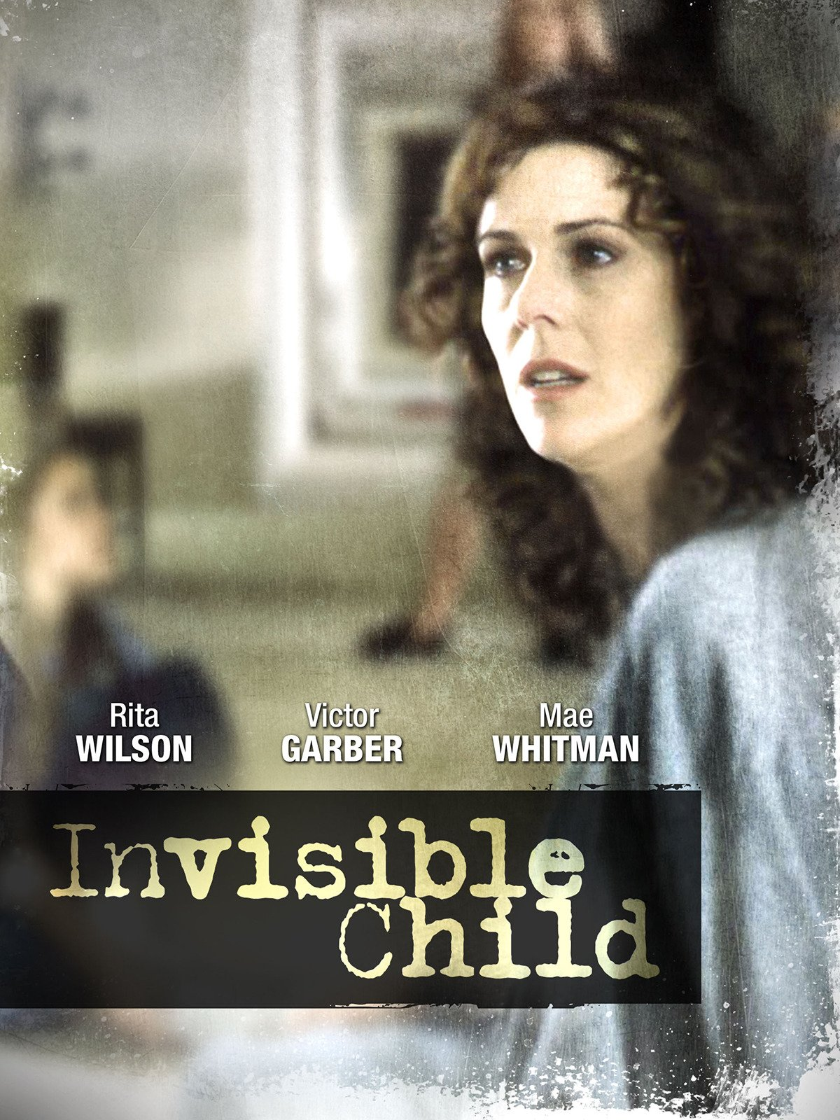 Invisible Child on Amazon Prime Video UK