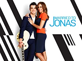 Married to Jonas Season 2